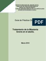 GER_MiasteniaGravisAdulto.pdf