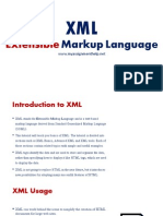 XML Programming Language myassignmenthelp.net