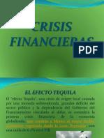 ANALISIS DE LAS CRISIS.pptx