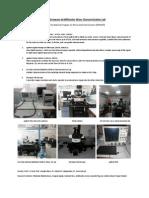 110_GHz_lab
