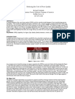 reducing_cost.pdf