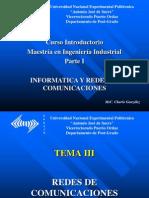 Tema 3 Redes Telecom Parte 3