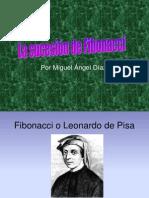 Fibonacci 6