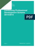 20140616-20142015-cpd-scheme-final