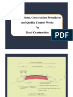 Specif,Const & QC Works  .pdf