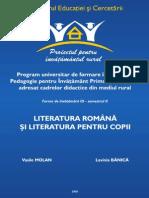 05.Literatura_Copii, Vasile Molan