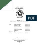 PERCOBAAN I.doc