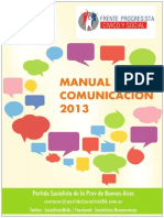 1386271864 Manual de Comunica c i On