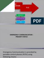 MOBILE prob2014.pdf