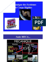 S9-SysRigRotArticul_v2.pptx.pdf