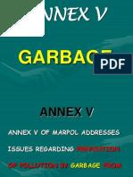 ANNEX V.ppt
