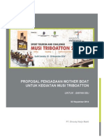 Proposal Sewa Motherboat (3)