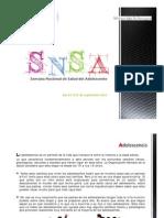 SEMANA-NSAdolescencia.pdf