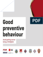 Good Preventive Behaviour-pjece PDF (1)