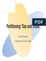 partitioning_tips_and_tricks.pdf