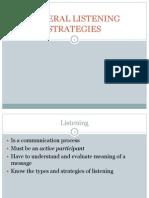 GENERAL LISTENING STRATEGIES.pptx