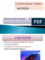 Nutriti A
