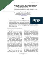 5072-17073-1-PB.pdf
