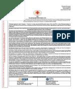 Tilaknagar DRHP.pdf