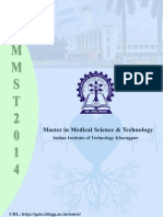 MMST2014_brochure.pdf