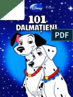 101-Dalmatieni