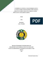 Cover (1).pdf