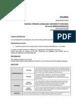 A2 French Language.pdf