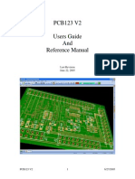 PCB123 V2 Users Guide