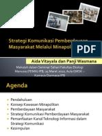 ppt-Minapolitan