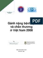 Ganh Nang Benh Tat Va Chan Thuong o VN-Vie