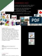 DK Frimærkeprogram 2015_V1