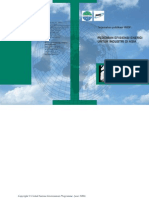 Guide Publication (Bahasa Indonesia)