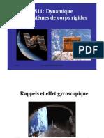 S11-SysRigMulta_2.pptx.pdf