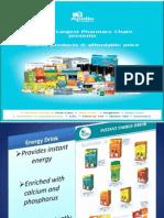 AP Pl Products