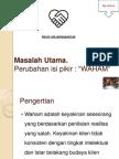 WAHAN RPC