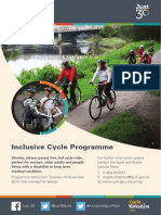 18220 COY Inclusive Cycle Rides 2 Sided Poster Oct 14 EMAIL.pdf