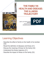 Session 4 the Family in Health and Disease 2013part 2
