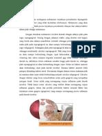 Patogenesis Periodontitis-sek 2-Dmf 1