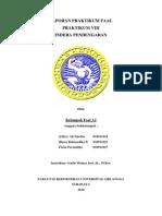 VIII-Indra Pndengaran-2010 Siap Print