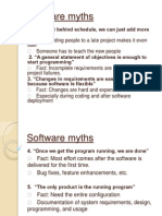 17709_Software engg(1).ppt
