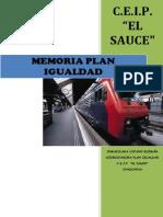 Memoria Igualdad2.pdf