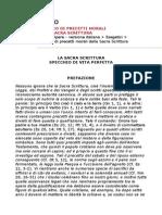 Specchio dei precetti morali de - Agostino.pdf