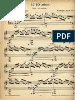 CHOPIN_Etudes_op._10_Ignaz_FRIEDMAN_Charles_FISCHER_1913.pdf