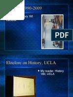 My Teaching Por to Folio