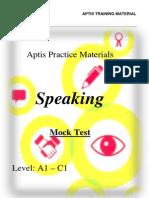 APTIS Practice Booklet 2