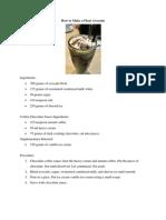 How to Make a Float Avocado.docx