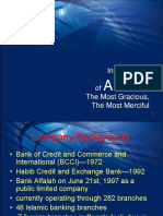 Alfalah Managerial Policy/Strategic Management Slides
