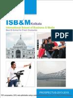 isbm brochure(NEW) (4).pdf