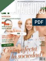 Mi Farmacéutico 63
