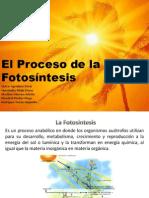 presentación+foto+lista